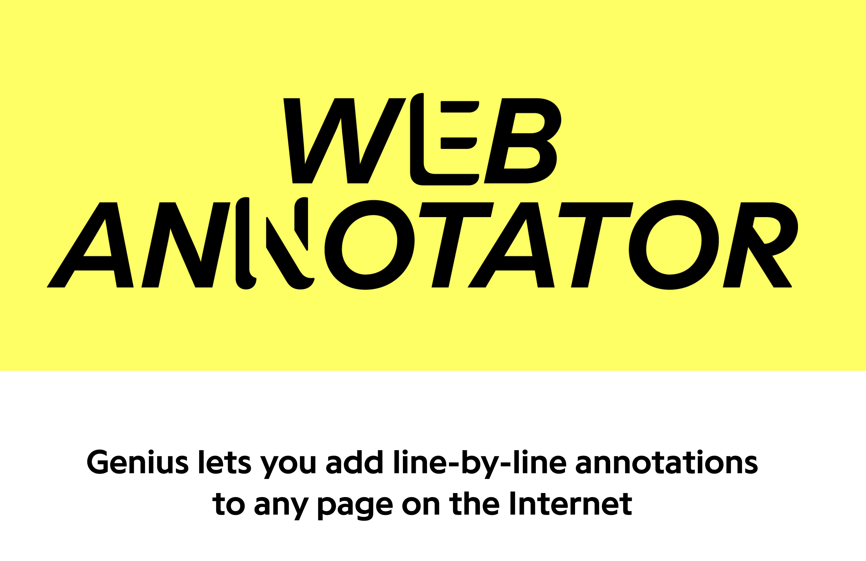 https://http://genius.com/web-annotator